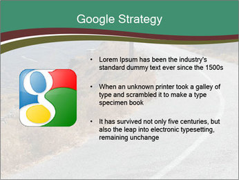 0000071941 PowerPoint Template - Slide 10
