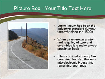 0000071941 PowerPoint Template - Slide 13
