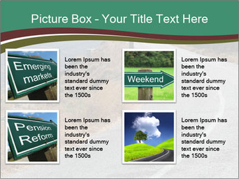 0000071941 PowerPoint Template - Slide 14