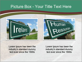 0000071941 PowerPoint Template - Slide 18