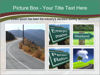 0000071941 PowerPoint Template - Slide 19