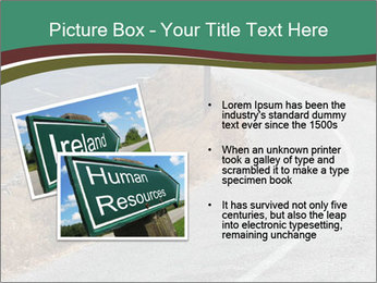 0000071941 PowerPoint Template - Slide 20