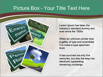 0000071941 PowerPoint Template - Slide 23