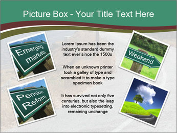 0000071941 PowerPoint Template - Slide 24