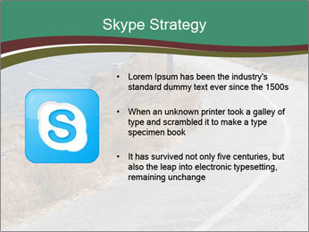 0000071941 PowerPoint Template - Slide 8