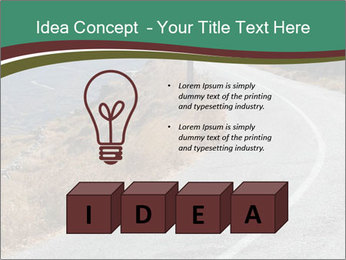 0000071941 PowerPoint Template - Slide 80