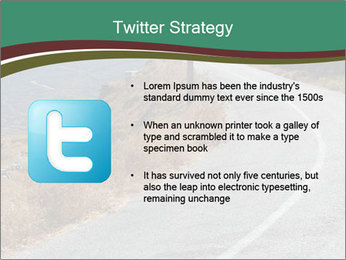 0000071941 PowerPoint Template - Slide 9