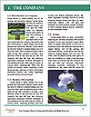 0000071941 Word Template - Page 3