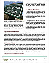 0000071941 Word Template - Page 4