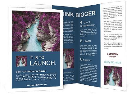 0000071942 Brochure Template