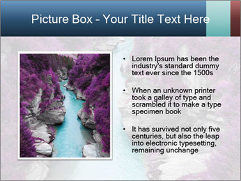 0000071942 PowerPoint Template - Slide 13