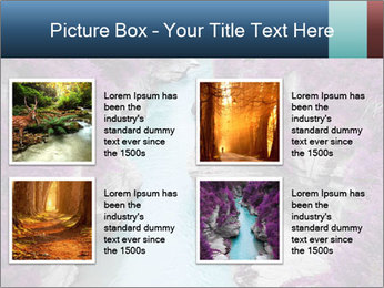 0000071942 PowerPoint Template - Slide 14
