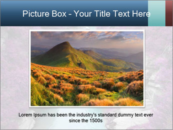 0000071942 PowerPoint Template - Slide 16