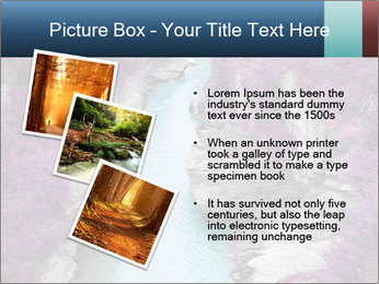 0000071942 PowerPoint Template - Slide 17