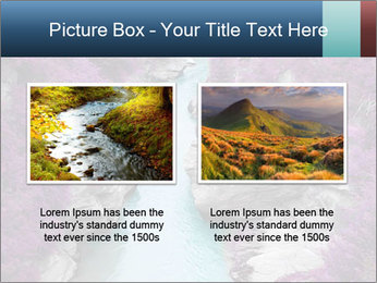 0000071942 PowerPoint Template - Slide 18