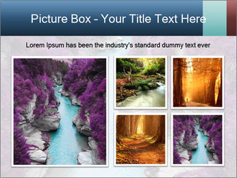 0000071942 PowerPoint Template - Slide 19