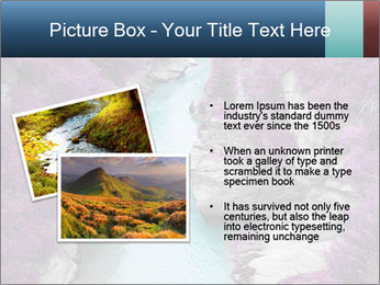 0000071942 PowerPoint Template - Slide 20