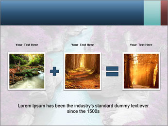 0000071942 PowerPoint Template - Slide 22