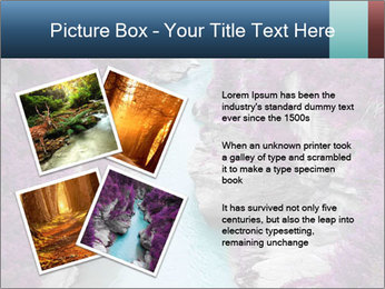 0000071942 PowerPoint Template - Slide 23