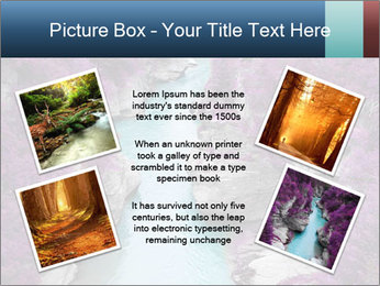 0000071942 PowerPoint Template - Slide 24