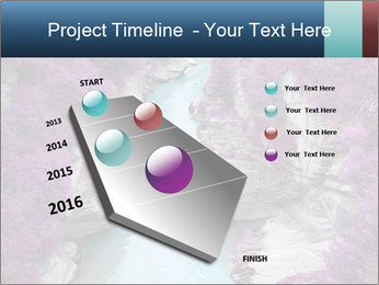 0000071942 PowerPoint Template - Slide 26