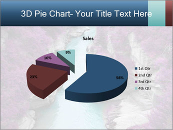 0000071942 PowerPoint Template - Slide 35