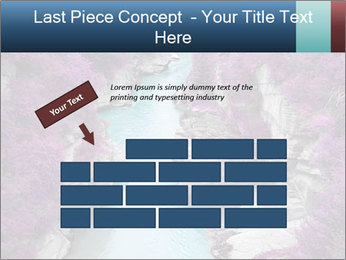 0000071942 PowerPoint Template - Slide 46