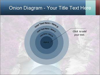 0000071942 PowerPoint Template - Slide 61