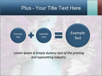 0000071942 PowerPoint Template - Slide 75