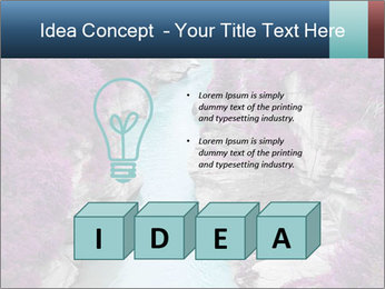 0000071942 PowerPoint Template - Slide 80