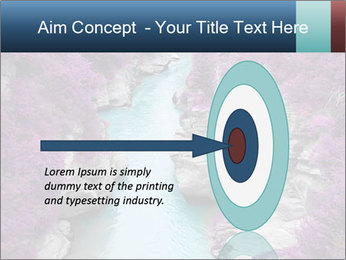 0000071942 PowerPoint Template - Slide 83