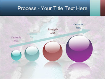 0000071942 PowerPoint Template - Slide 87
