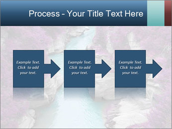0000071942 PowerPoint Template - Slide 88
