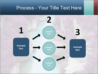 0000071942 PowerPoint Template - Slide 92