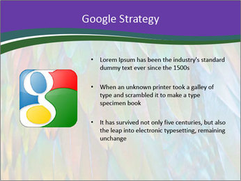 0000071943 PowerPoint Templates - Slide 10