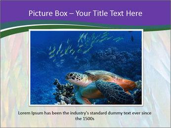 0000071943 PowerPoint Template - Slide 15