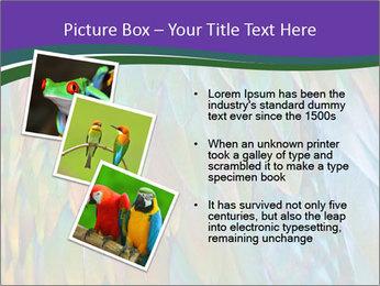 0000071943 PowerPoint Templates - Slide 17