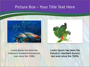 0000071943 PowerPoint Templates - Slide 18