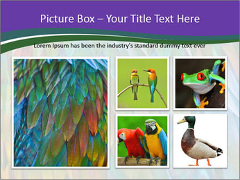 0000071943 PowerPoint Templates - Slide 19