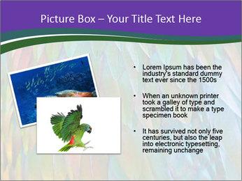 0000071943 PowerPoint Template - Slide 20