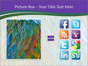 0000071943 PowerPoint Templates - Slide 21