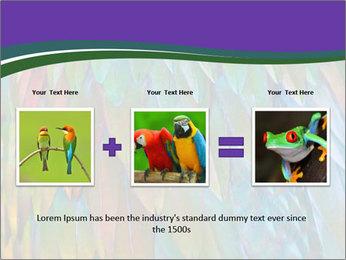0000071943 PowerPoint Templates - Slide 22