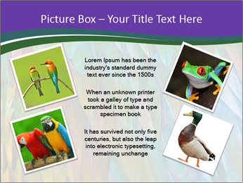0000071943 PowerPoint Templates - Slide 24