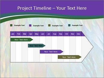 0000071943 PowerPoint Templates - Slide 25