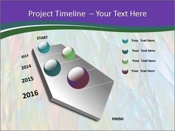 0000071943 PowerPoint Templates - Slide 26