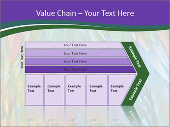 0000071943 PowerPoint Templates - Slide 27