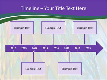 0000071943 PowerPoint Template - Slide 28