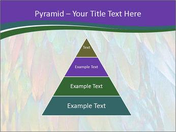 0000071943 PowerPoint Template - Slide 30