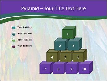 0000071943 PowerPoint Templates - Slide 31