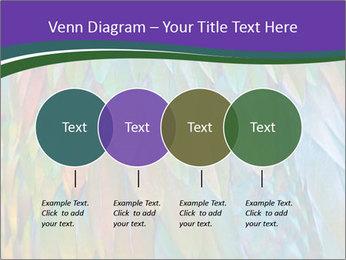 0000071943 PowerPoint Templates - Slide 32